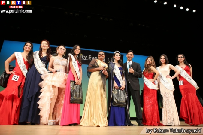 2014-11-30 miss mae (1018)