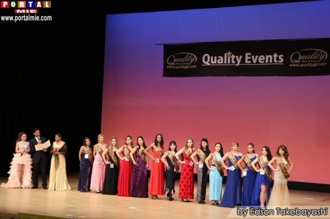2014-11-30 miss mae (1050)