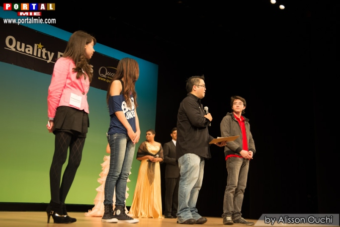 2014-11-30 miss mae (1182)