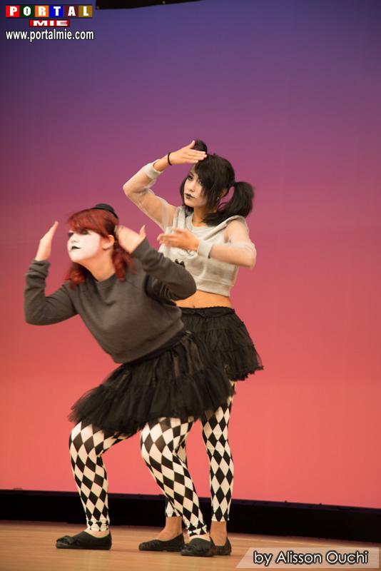 2014-11-30 miss mae (1370)