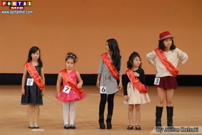 2014-11-30 miss mae (62)