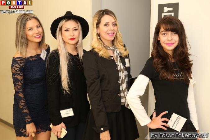 2014-11-30 miss mae (675)