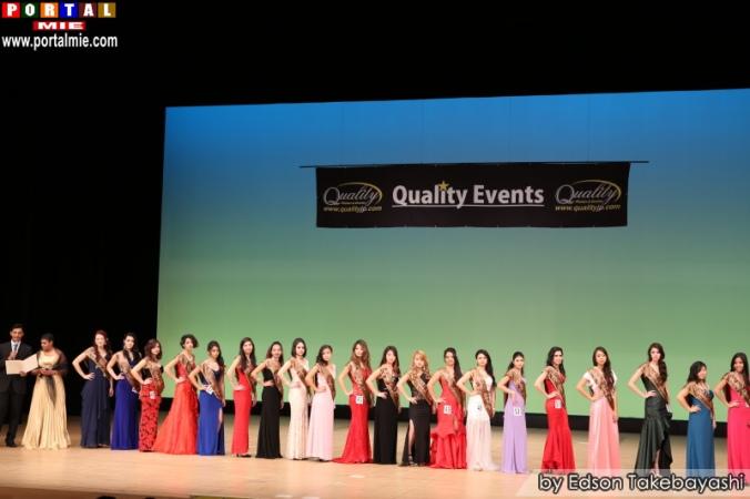 2014-11-30 miss mae (941)
