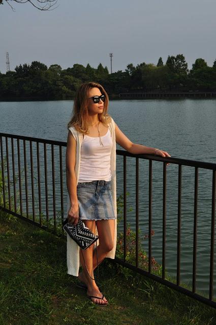 saia jeans3
