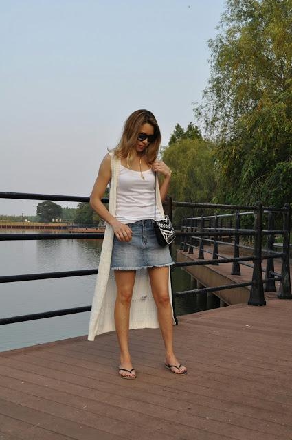 saia jeans8